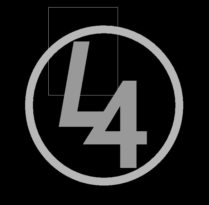 L4 Massage